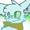 MatthewYunnie's avatar