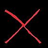 Matthias999's avatar