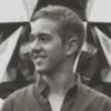 matthiason's avatar