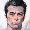 MatthiasVire's avatar