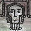 matthieu-V's avatar