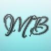 MatthijsB's avatar