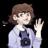 Matthileo's avatar