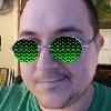 Matthios's avatar