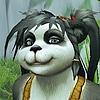 MattHoare's avatar
