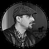 Matti-87's avatar