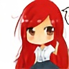 matti0123's avatar