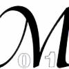 mattia01's avatar