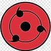 MattiaJames's avatar