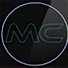 MattiaMc's avatar