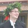 mattiascibien's avatar