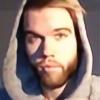 Mattiasedstrom's avatar