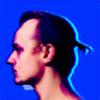 Mattiaseriksson's avatar