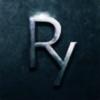 MattiasRyder's avatar