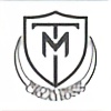 MattiaTegonCreations's avatar