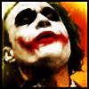 Mattidaking16's avatar