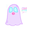 mattie-c's avatar
