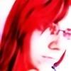 Mattie6277's avatar