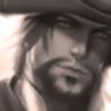Mattie7's avatar