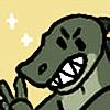 mattieguy95's avatar