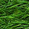 mattiem80's avatar