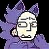 Mattieuri's avatar