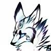 mattiewolfX's avatar