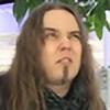 mattigkeit's avatar