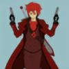 Mattimand's avatar
