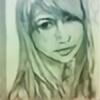 MATTINATER's avatar