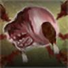 MattInc's avatar