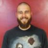 mattinglydan's avatar