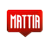 mattiosfa's avatar