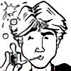 mattious's avatar
