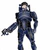 mattisagamer's avatar