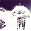 Mattius2011's avatar