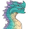 Mattiwia's avatar