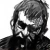 mattj324's avatar