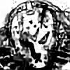 mattjacobs's avatar