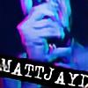 MattJayD's avatar