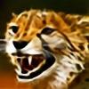 MattJeevasLover's avatar