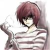 MattJeevasTheMaster's avatar
