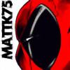 mattk75's avatar
