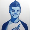 Mattke-Kuma's avatar