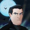 MattKillin's avatar