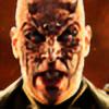 Mattkind's avatar