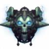 MattL3's avatar