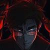 mattlancer's avatar