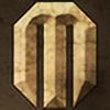 mattleese87's avatar