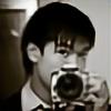 MattLew's avatar